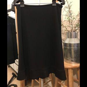 ⭐️ Ann Taylor Petite classic skirt